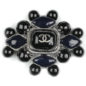 CHANEL Brooch For Jacket