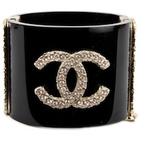 CHANEL_replicas_bracelet_black_features10