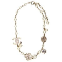 CHANEL_necklace_features10