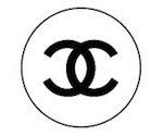 CHANEL_logo_index1